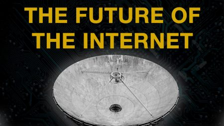 Sky-Fi Heralds the Launch of Internet 3.0