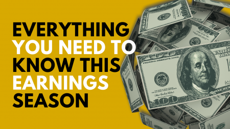 Everything You Need To Know This Earnings Season-4